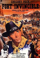 Только отважные (1951)