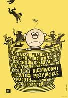 Бессловесные друзья (1969)