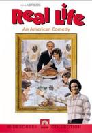 Реальная жизнь (1979)