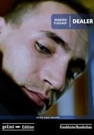 Дилер (2004)