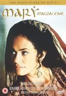 Библейские сказания: Мария Магдалина (2000)
