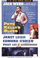 Блюз Пита Келли (1955)