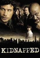 Похищенный (2006)