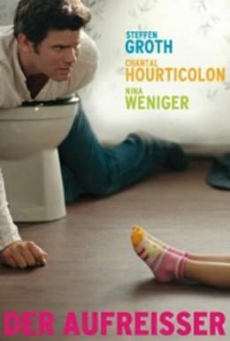Постер фильма Специалист по съему (2006)