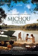 Мишу из Д'Обера (2007)