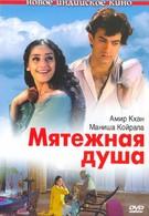 Мятежная душа (1999)