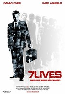 7 жизней (2011)
