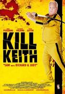 Убить Кита (2011)