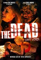 Мертвецы хотят женщин (2012)