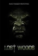 Затерянный лес (2012)