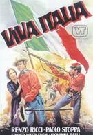 Да здравствует Италия! (1961)