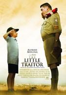 Маленький предатель (2007)