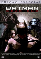 Бэтмен: Тупик (2003)