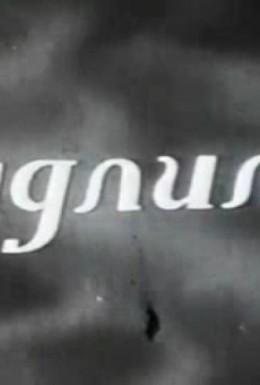Постер фильма Крестьяне (1939)