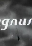 Крестьяне (1939)