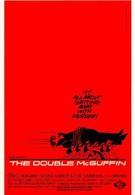 Двойной МакГаффин (1979)