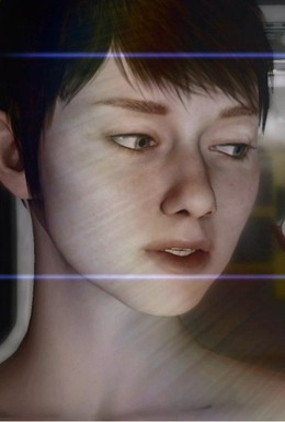 Постер фильма Кара (2012)
