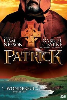 Постер фильма Святой Патрик (2004)