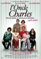 Дядя Шарль (2012)