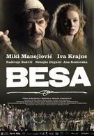 Беса (2009)