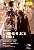 Возвращение Улисса на родину (1980)