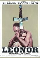Элеонора (1973)