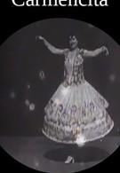 Карменсита (1894)