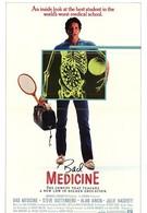 Плохое лекарство (1985)
