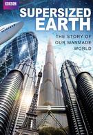 Супердостижения Земли (2012)