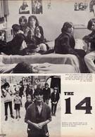 Четырнадцать (1973)