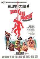 Давай убьем дядю (1966)
