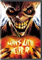 Помощник сатаны (2004)