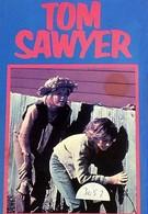Том Сойер (1973)