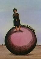 Улитки (1966)