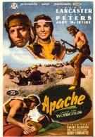 Апач (1954)