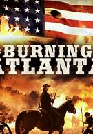 Сражение за Атланту (2020)