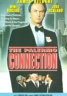Забыть Палермо (1990)