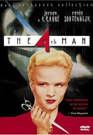 Четвертый мужчина (1983)