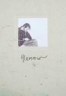 Хлеммур (2002)