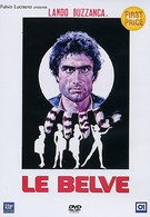 Звери (1971)