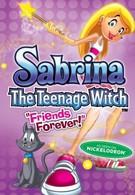 Сабрина юная ведьмочка (2002)