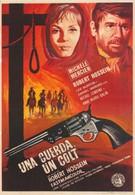 Веревка и кольт (1969)