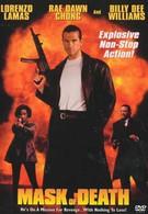Маска смерти (1996)