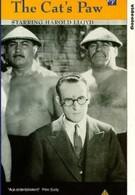 Кошачья лапа (1934)