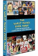 50 худших фильмов (2004)