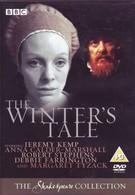 Зимняя сказка (1981)