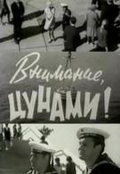 Внимание, цунами (1969)