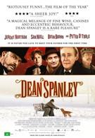 Декан Спэнли (2008)