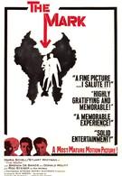 Метка (1961)