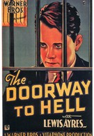 Ворота в Ад (1930)